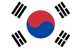 SOuth Korean Translation Export Guide