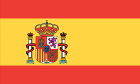 Spanish Translation export Guide