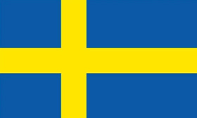 Swedish Translation Export Guide