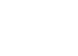 Information Security Certified by the BSI