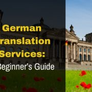 german translation service guide