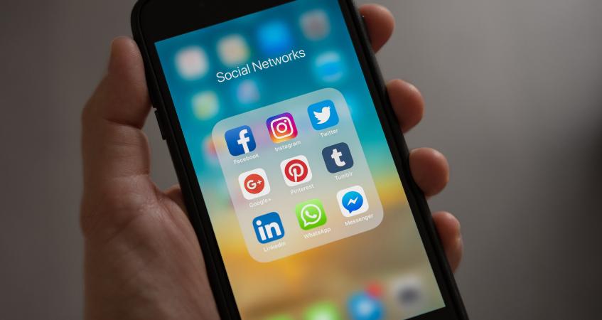 4 Cringeworthy Social Media Translation Fails