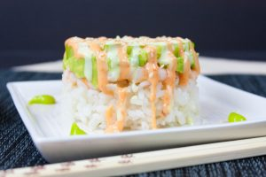 social media translation fail sushi