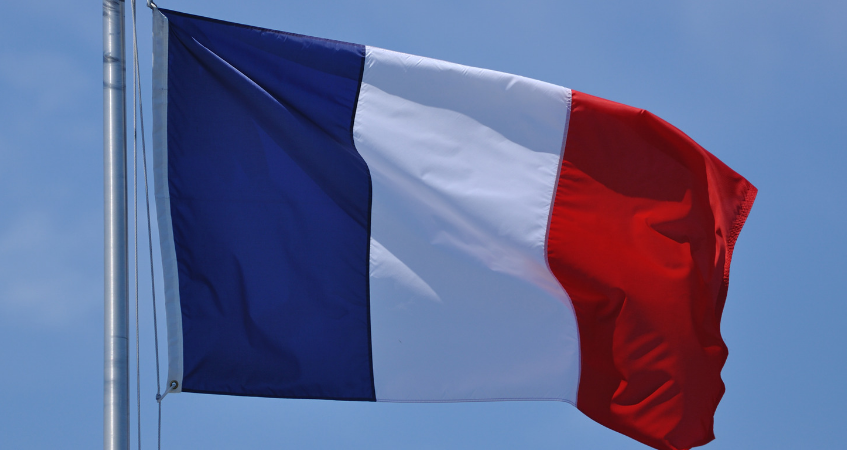 French Translation Services 6 Essential Facts for Businesses