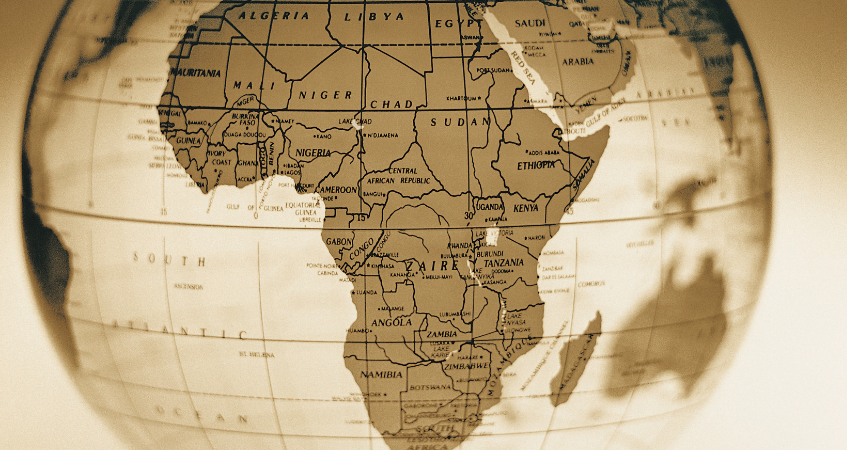 7 Cool things to know about African Languages