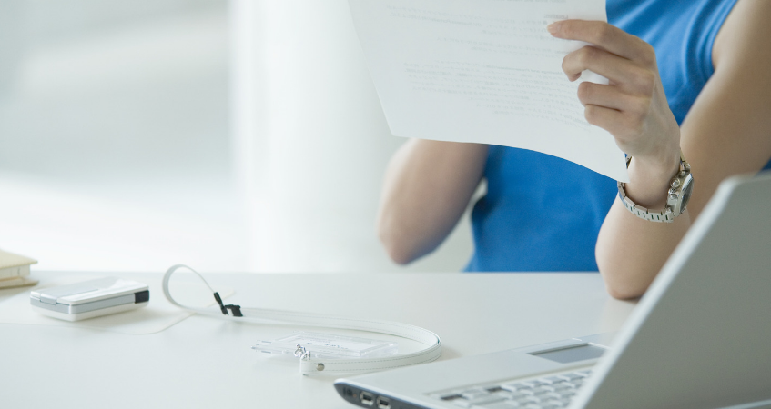 Document Translation Tips 6 More Ways To Simplify the Process