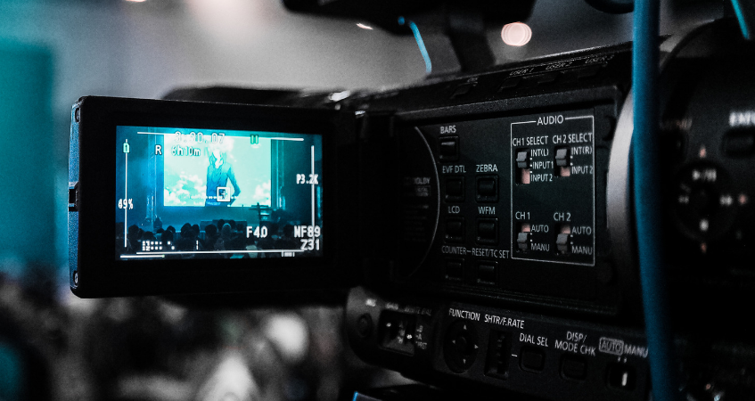 A Video Translator's Guide to Video Localisation