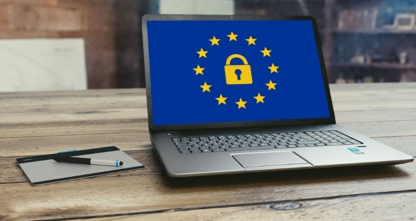 GDPR Compliance- 6 Questions to Ask Your Translation Partner