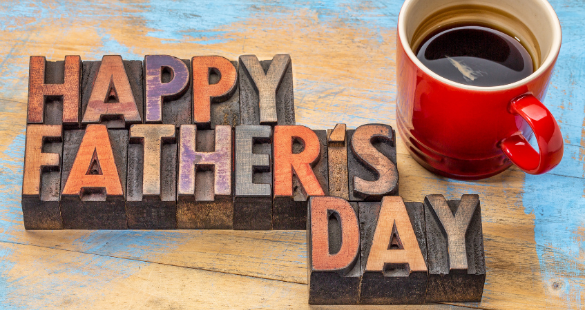 fathers day around the world