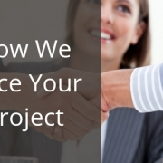 how we price your project