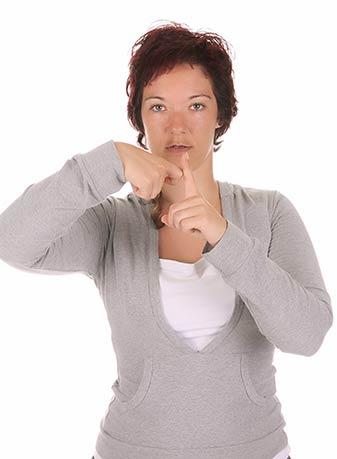 British-Sign-Language-Interpreter