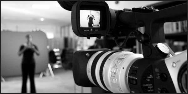 sign language video