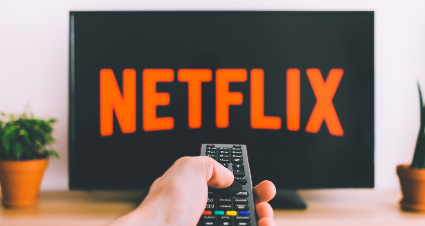 The Netflix Guide to World Domination 5 Localisation Strategies to Steal