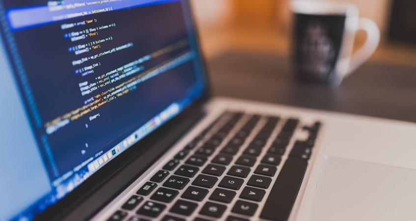 5 Common Software Localisation Challenges