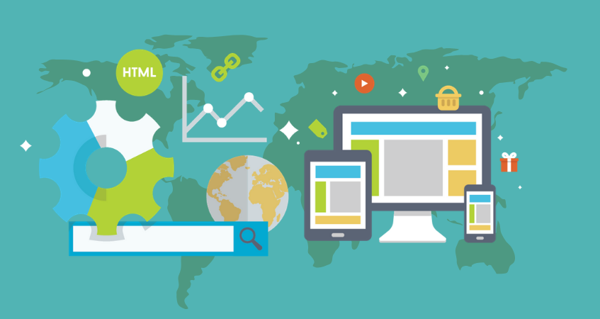 How to win at multilingual SEO