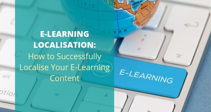 E-Learning-Localisation_