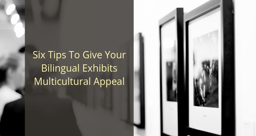bilingual-exhibits