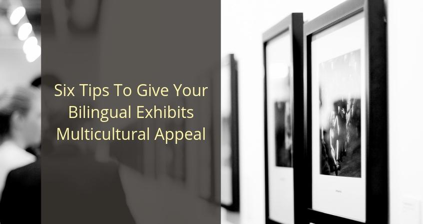 bilingual-exhibits