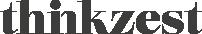 Think Zest logo