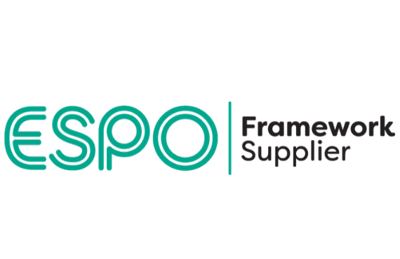ESPO 402_20 logo