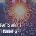 multilingual web